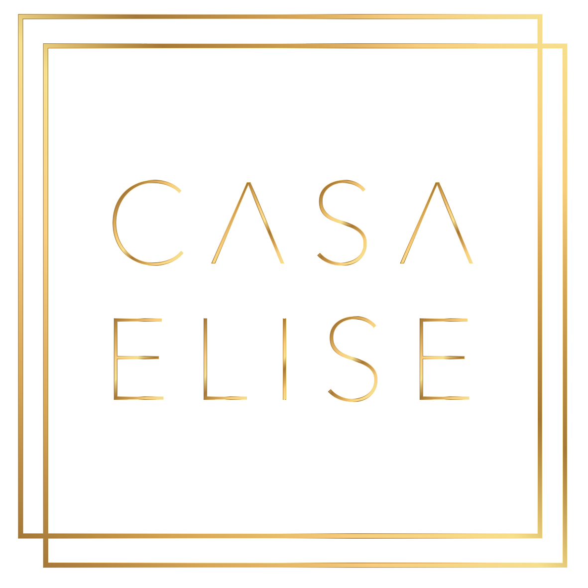 Casa Elisa - Schoonheidsinstituut, Privé welness, Bed & Breakfast, Kapsalon